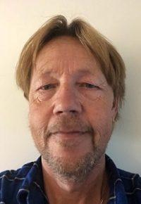 Kjell A. Warsla